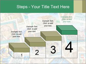 0000077735 PowerPoint Template - Slide 64