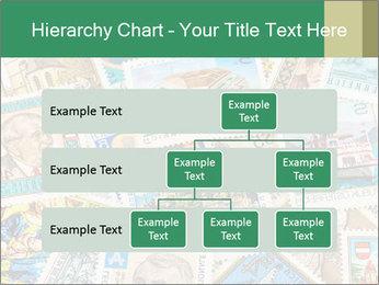 0000077735 PowerPoint Template - Slide 67