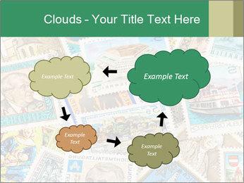0000077735 PowerPoint Template - Slide 72