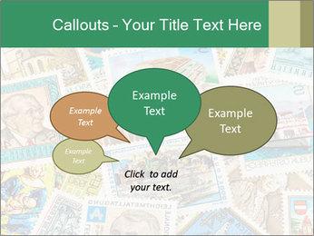 0000077735 PowerPoint Template - Slide 73