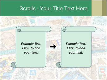 0000077735 PowerPoint Template - Slide 74