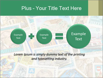 0000077735 PowerPoint Template - Slide 75