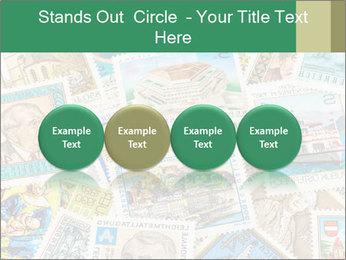 0000077735 PowerPoint Template - Slide 76