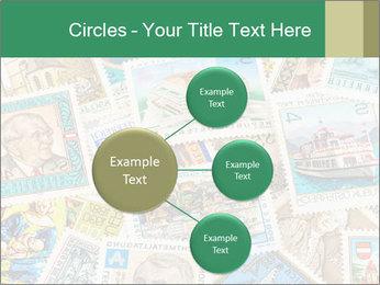 0000077735 PowerPoint Template - Slide 79