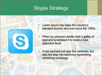 0000077735 PowerPoint Template - Slide 8