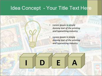 0000077735 PowerPoint Template - Slide 80