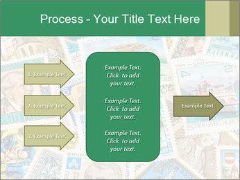0000077735 PowerPoint Template - Slide 85