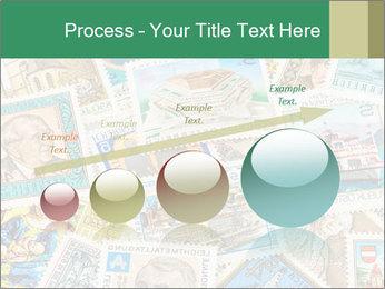 0000077735 PowerPoint Template - Slide 87