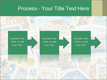 0000077735 PowerPoint Template - Slide 88