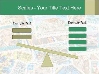 0000077735 PowerPoint Template - Slide 89