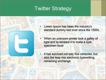 0000077735 PowerPoint Template - Slide 9