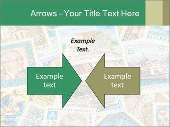 0000077735 PowerPoint Template - Slide 90