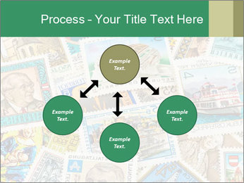 0000077735 PowerPoint Template - Slide 91