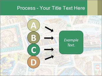 0000077735 PowerPoint Template - Slide 94
