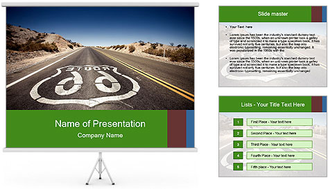 0000077736 PowerPoint Template