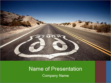0000077736 PowerPoint Templates