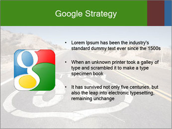 0000077736 PowerPoint Templates - Slide 10