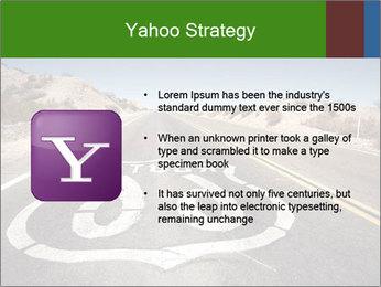 0000077736 PowerPoint Templates - Slide 11