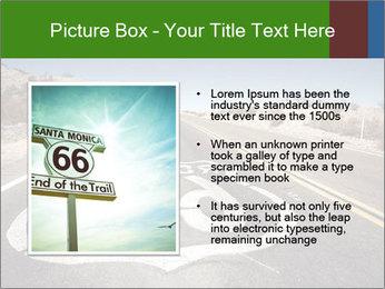 0000077736 PowerPoint Templates - Slide 13