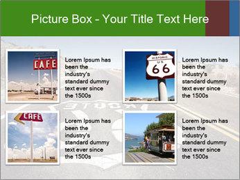 0000077736 PowerPoint Templates - Slide 14