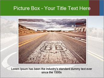 0000077736 PowerPoint Templates - Slide 15