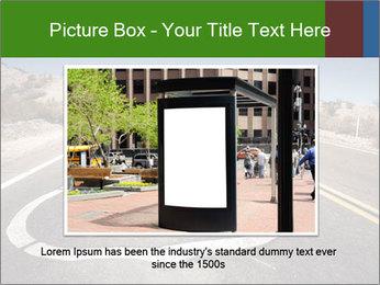 0000077736 PowerPoint Templates - Slide 16