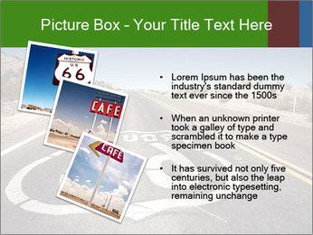 0000077736 PowerPoint Templates - Slide 17