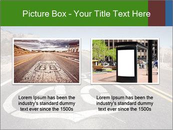 0000077736 PowerPoint Templates - Slide 18