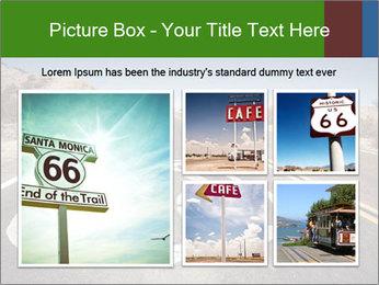 0000077736 PowerPoint Templates - Slide 19