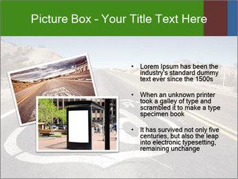 0000077736 PowerPoint Templates - Slide 20