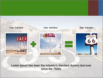 0000077736 PowerPoint Templates - Slide 22