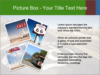 0000077736 PowerPoint Templates - Slide 23