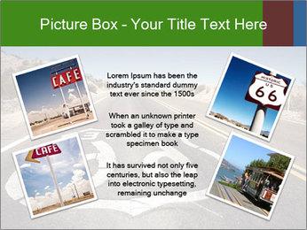 0000077736 PowerPoint Templates - Slide 24