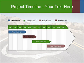 0000077736 PowerPoint Templates - Slide 25