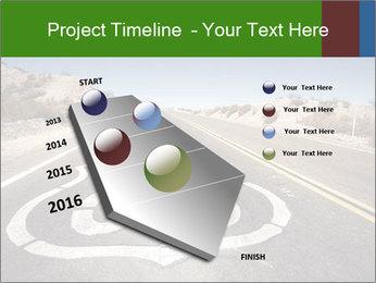 0000077736 PowerPoint Templates - Slide 26