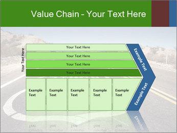 0000077736 PowerPoint Templates - Slide 27