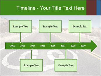 0000077736 PowerPoint Templates - Slide 28