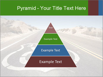 0000077736 PowerPoint Templates - Slide 30