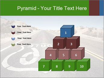 0000077736 PowerPoint Templates - Slide 31