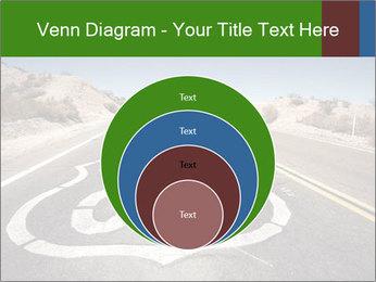 0000077736 PowerPoint Templates - Slide 34