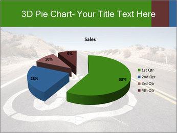 0000077736 PowerPoint Templates - Slide 35