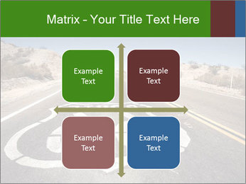 0000077736 PowerPoint Templates - Slide 37