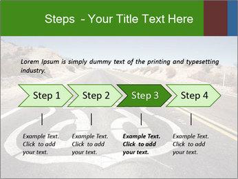 0000077736 PowerPoint Templates - Slide 4