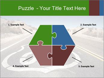 0000077736 PowerPoint Templates - Slide 40