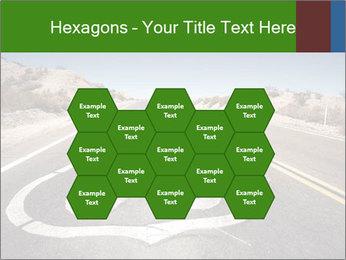 0000077736 PowerPoint Templates - Slide 44