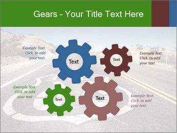 0000077736 PowerPoint Templates - Slide 47