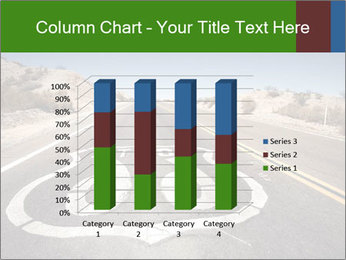 0000077736 PowerPoint Templates - Slide 50