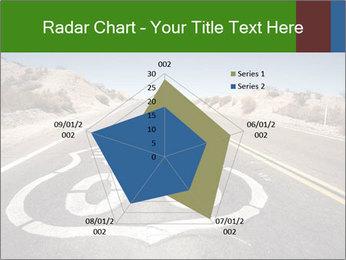 0000077736 PowerPoint Templates - Slide 51