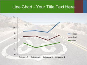 0000077736 PowerPoint Templates - Slide 54