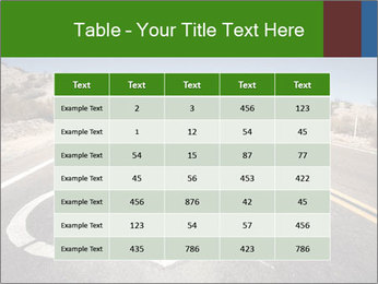0000077736 PowerPoint Templates - Slide 55
